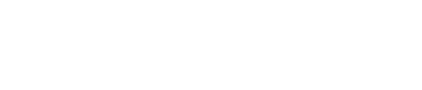 Daily Win Logo